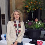 Joan Doyle